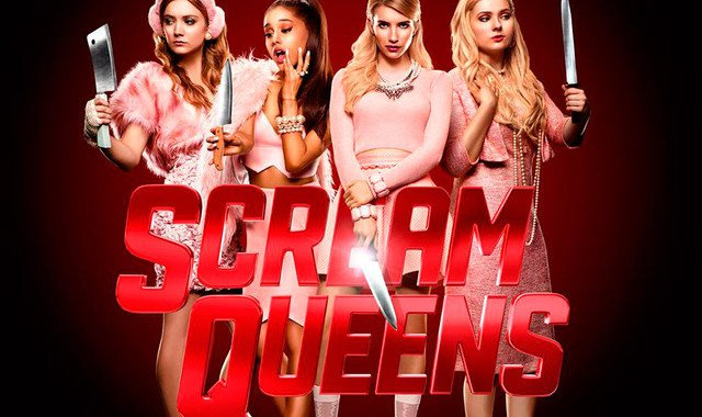 2015ScreamQueens_Press_01_090915.article_x4