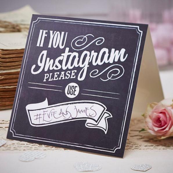 Instagram-pink-frosting.png