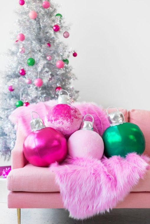 diy-ornament-pillows-9-683x1024