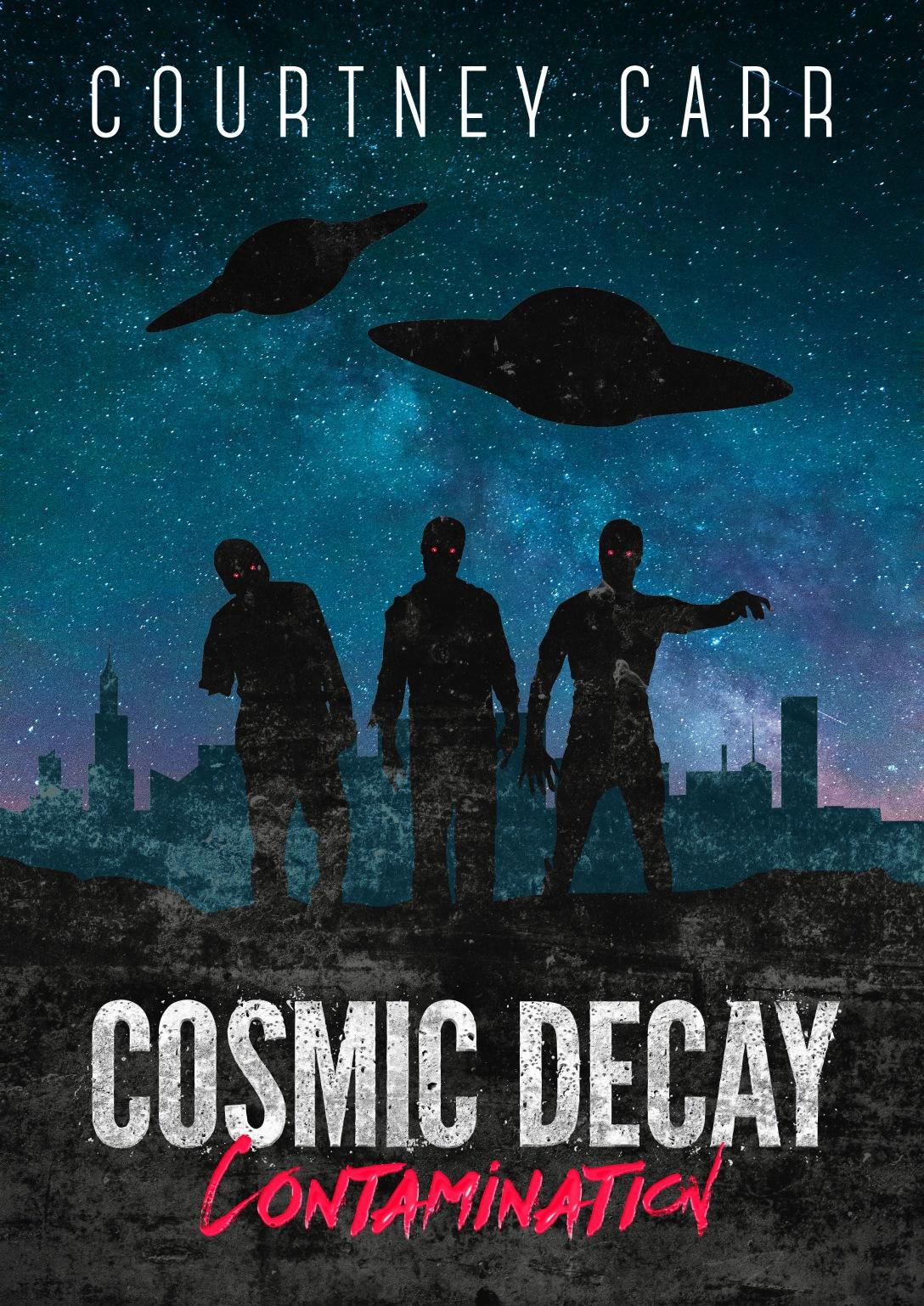 cosmic-decay-v15