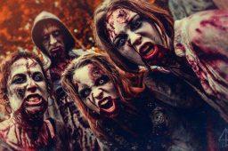 HerCanberra's Best Halloween Celebrations For 2017