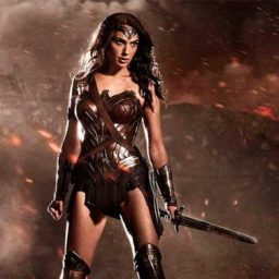 HerCanberra's How To Be Wonder Woman Without Leaving Canberra