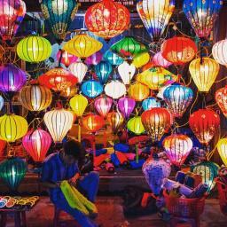 HerCanberra's Escape Trails: Hidden Vietnam