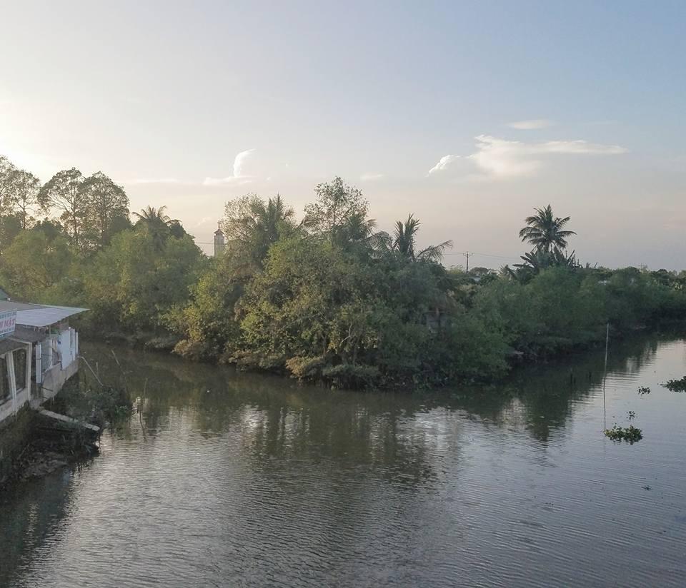 Mekong_Delta.jpg