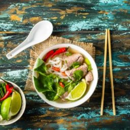 HerCanberra's Un-Pho-Gettable!