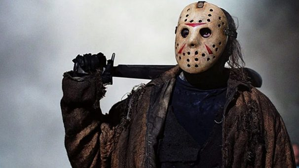 friday-the-13th-jason-voorhees.jpg