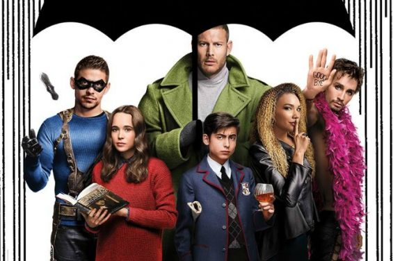 Umbrella-Academy_feature-565x376.jpg