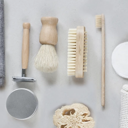 In Pursuit Of Hygge's 15 Easy Switches To Make Your Home Reduce Your Environmental Impact