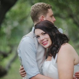 The Party Connection's Your Name After Marriage Part One