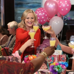 The Party Connection's Alternative Celebrations: Galentine's Day